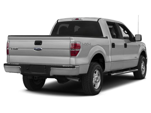 2014 Ford F-150 XLT (Stk: 19384) in Chatham - Image 3 of 8