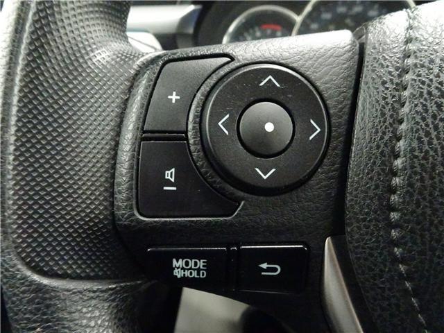 2015 Toyota Corolla LE (Stk: 36078U) in Markham - Image 16 of 24