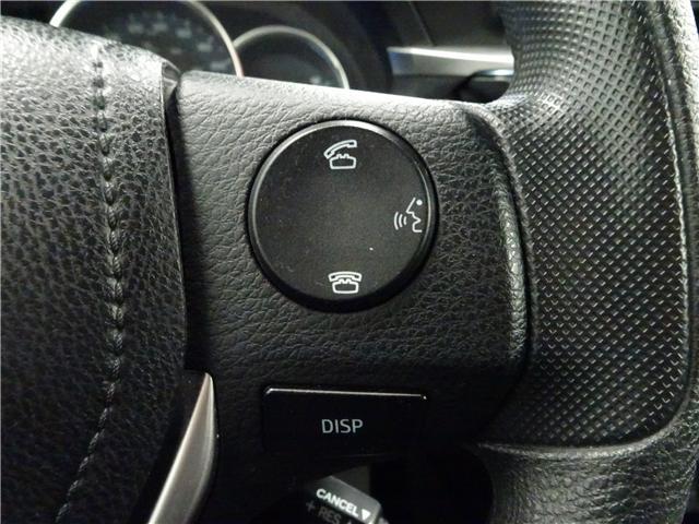 2015 Toyota Corolla LE (Stk: 36078U) in Markham - Image 18 of 24