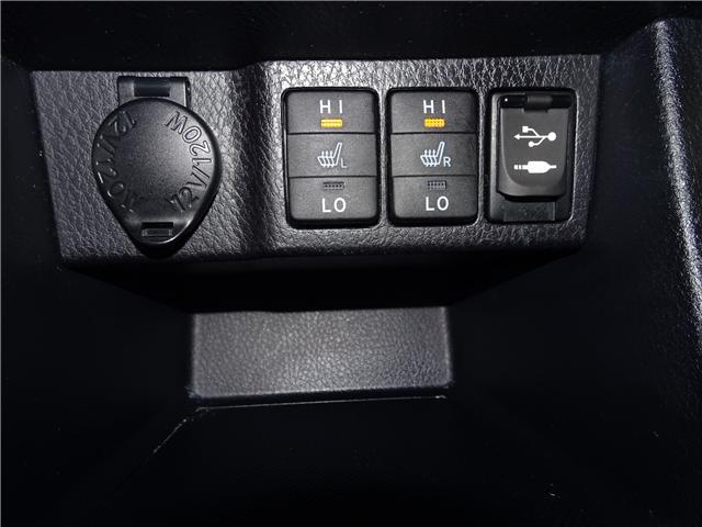 2015 Toyota Corolla LE (Stk: 36078U) in Markham - Image 21 of 24