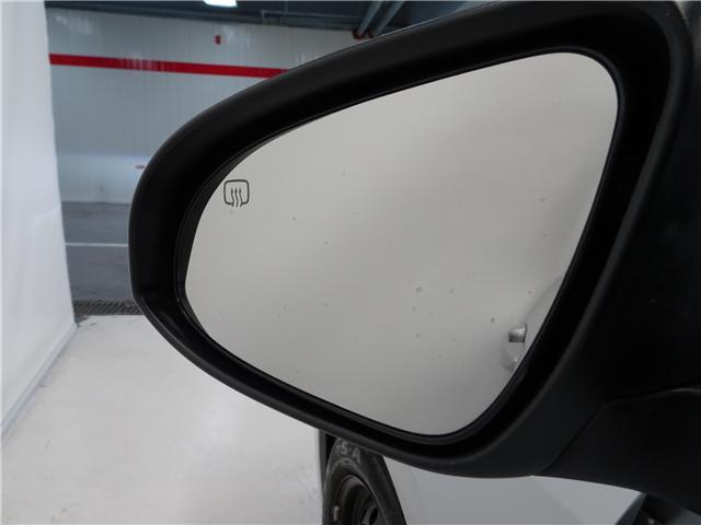 2015 Toyota Corolla LE (Stk: 36078U) in Markham - Image 24 of 24