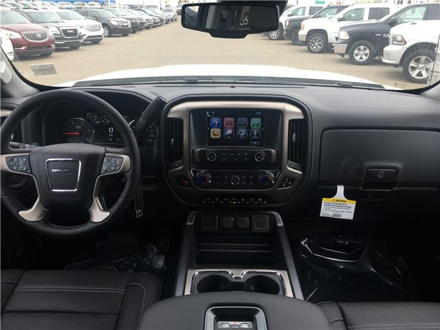 2019 GMC Sierra 3500HD Denali (Stk: 172747) in Medicine Hat - Image 2 of 29