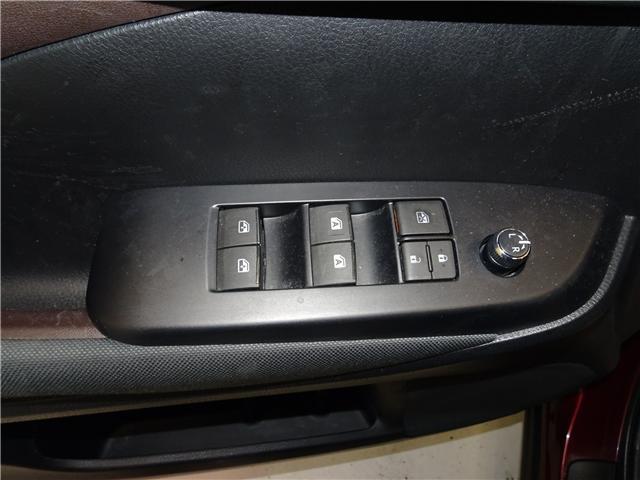2018 Toyota Highlander LE (Stk: 36111U) in Markham - Image 13 of 24