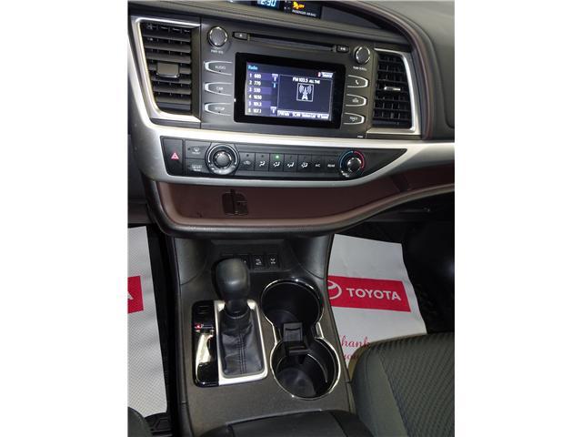 2018 Toyota Highlander LE (Stk: 36111U) in Markham - Image 18 of 24