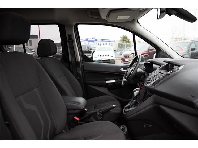 2016 Ford Transit Connect XLT (Stk: EE902050) in Surrey - Image 17 of 26