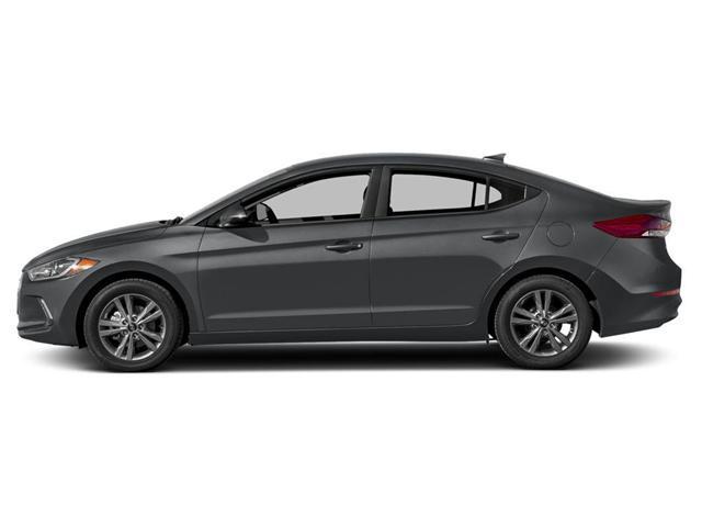 2018 Hyundai Elantra GL (Stk: OP10096) in Mississauga - Image 2 of 9