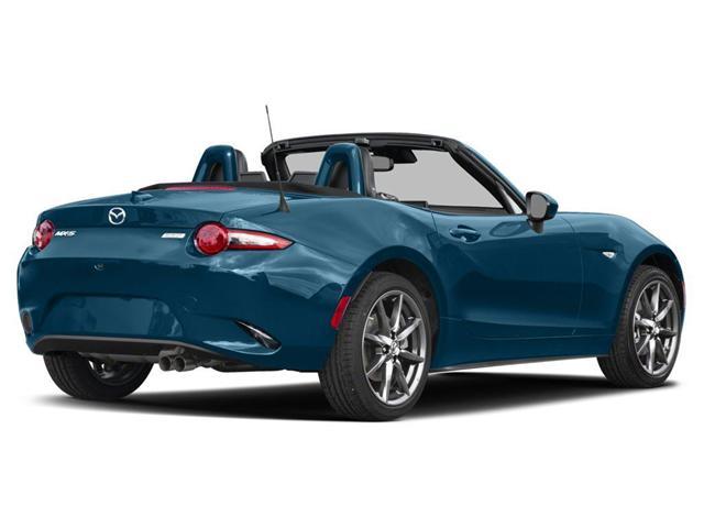 2019 Mazda MX-5 GT (Stk: 307195) in Dartmouth - Image 3 of 8