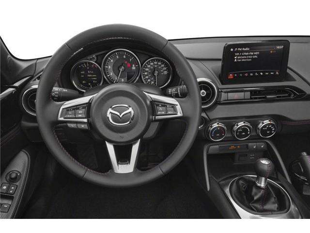 2019 Mazda MX-5 GT (Stk: 307195) in Dartmouth - Image 4 of 8
