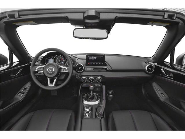 2019 Mazda MX-5 GT (Stk: 307195) in Dartmouth - Image 5 of 8