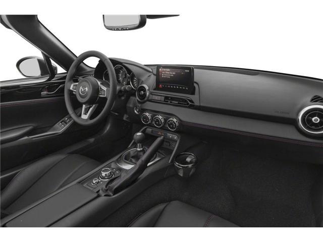 2019 Mazda MX-5 GT (Stk: 307195) in Dartmouth - Image 8 of 8
