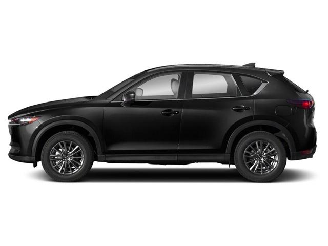 2019 Mazda CX-5 GS (Stk: 588791) in Dartmouth - Image 2 of 9