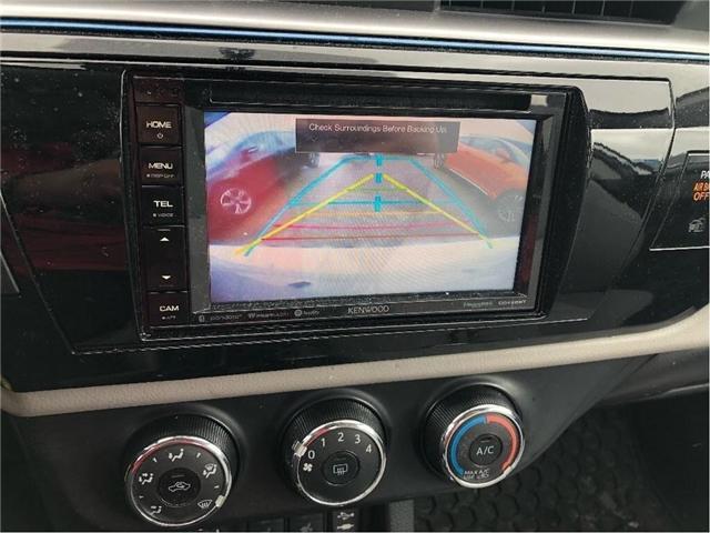 2014 Toyota Corolla LE (Stk: 33700A) in Brampton - Image 2 of 8