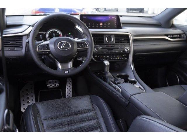 2016 Lexus RX 350 Base at $44078 for sale in Toronto - Lexus