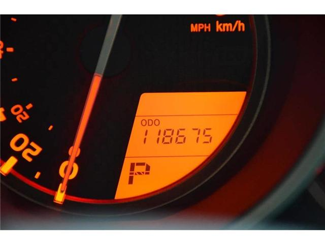 2012 Toyota 4Runner SR5 V6 (Stk: 080262) in Milton - Image 4 of 41