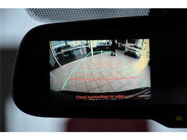 2012 Toyota 4Runner SR5 V6 (Stk: 080262) in Milton - Image 5 of 41