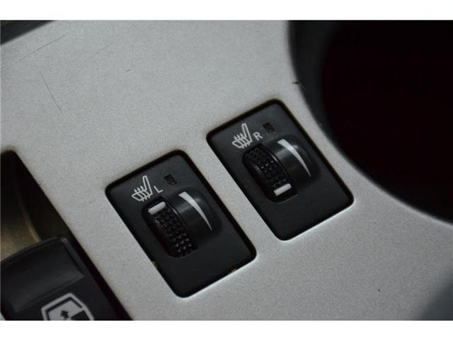 2012 Toyota 4Runner SR5 V6 (Stk: 080262) in Milton - Image 6 of 41