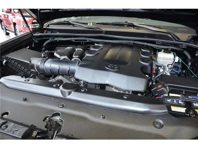 2012 Toyota 4Runner SR5 V6 (Stk: 080262) in Milton - Image 41 of 41