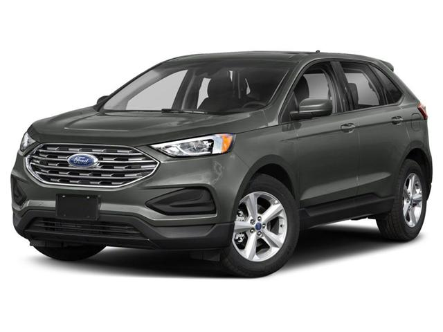 2019 Ford Edge SEL (Stk: 19-6660) in Kanata - Image 1 of 9