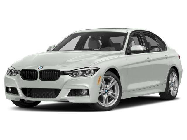 2018 BMW 340i xDrive (Stk: 21050) in Mississauga - Image 1 of 9