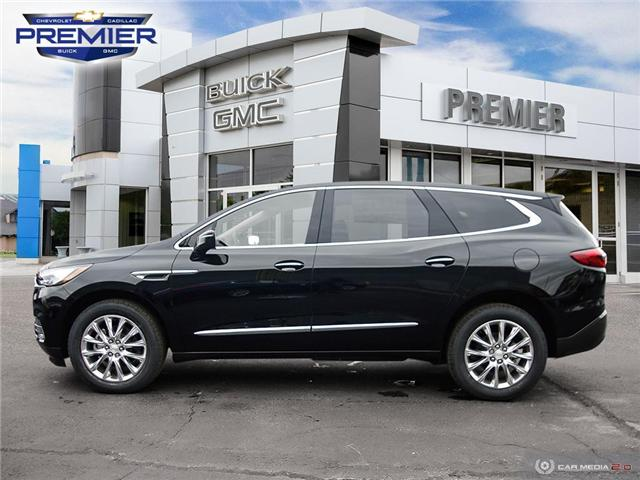 2019 Buick Enclave Essence (Stk: 191276) in Windsor - Image 3 of 27