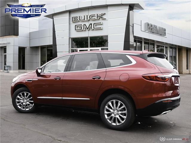 2019 Buick Enclave Essence (Stk: 191300) in Windsor - Image 4 of 27