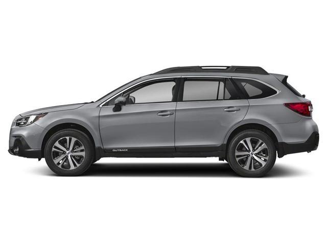 2019 Subaru Outback 3.6R Limited (Stk: 204100) in Lethbridge - Image 2 of 9