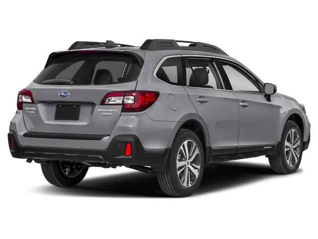 2019 Subaru Outback 3.6R Limited (Stk: 204100) in Lethbridge - Image 3 of 9