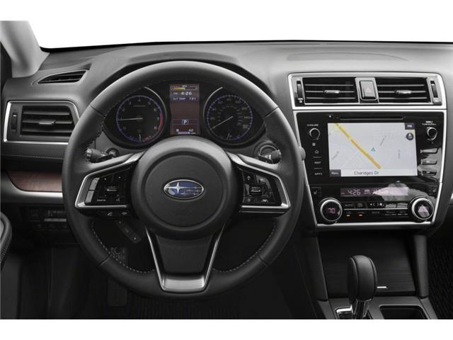 2019 Subaru Outback 3.6R Limited (Stk: 204100) in Lethbridge - Image 4 of 9