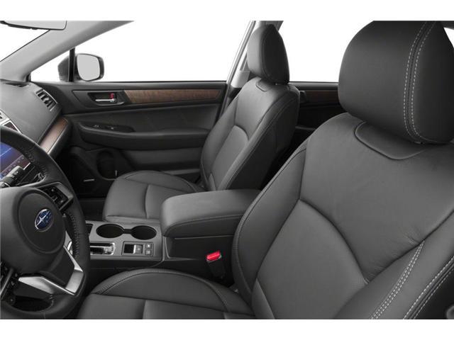 2019 Subaru Outback 3.6R Limited (Stk: 204100) in Lethbridge - Image 6 of 9