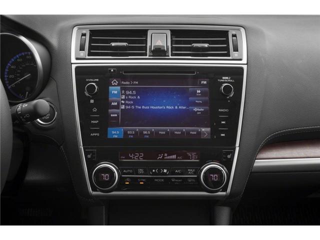 2019 Subaru Outback 3.6R Limited (Stk: 204100) in Lethbridge - Image 7 of 9