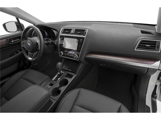 2019 Subaru Outback 3.6R Limited (Stk: 204100) in Lethbridge - Image 9 of 9