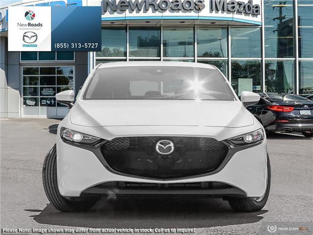 2019 Mazda Mazda3 GS Auto FWD (Stk: 40937) in Newmarket - Image 2 of 23