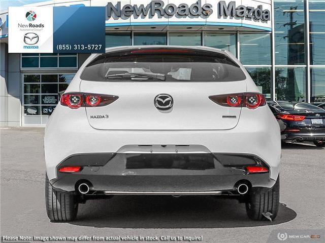 2019 Mazda Mazda3 GS Auto FWD (Stk: 40937) in Newmarket - Image 5 of 23