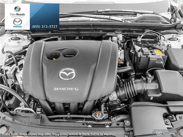 2019 Mazda Mazda3 GS Auto FWD (Stk: 40937) in Newmarket - Image 6 of 23