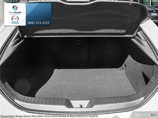 2019 Mazda Mazda3 GS Auto FWD (Stk: 40937) in Newmarket - Image 7 of 23