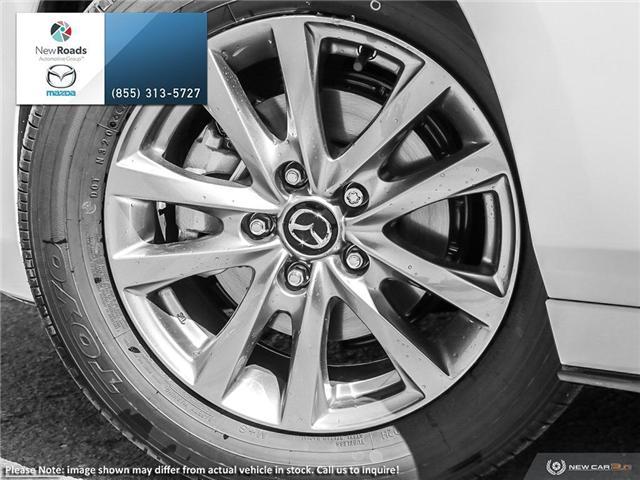 2019 Mazda Mazda3 GS Auto FWD (Stk: 40937) in Newmarket - Image 8 of 23
