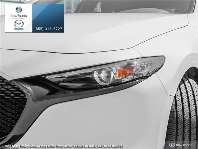 2019 Mazda Mazda3 GS Auto FWD (Stk: 40937) in Newmarket - Image 10 of 23