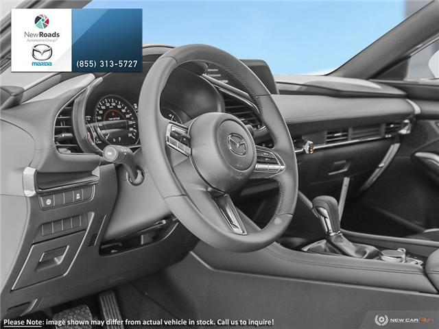 2019 Mazda Mazda3 GS Auto FWD (Stk: 40937) in Newmarket - Image 12 of 23