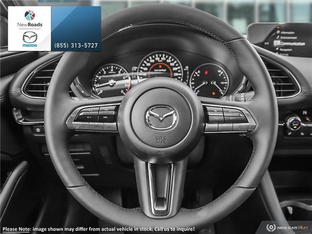 2019 Mazda Mazda3 GS Auto FWD (Stk: 40937) in Newmarket - Image 13 of 23