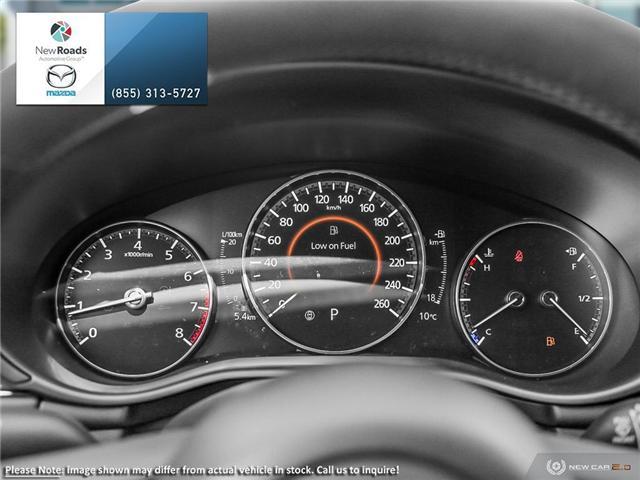 2019 Mazda Mazda3 GS Auto FWD (Stk: 40937) in Newmarket - Image 14 of 23