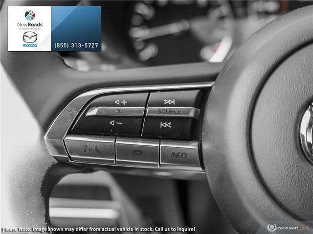 2019 Mazda Mazda3 GS Auto FWD (Stk: 40937) in Newmarket - Image 15 of 23