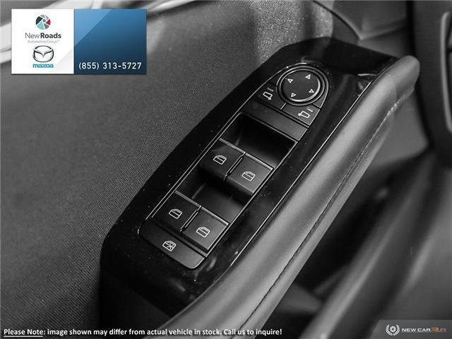 2019 Mazda Mazda3 GS Auto FWD (Stk: 40937) in Newmarket - Image 16 of 23