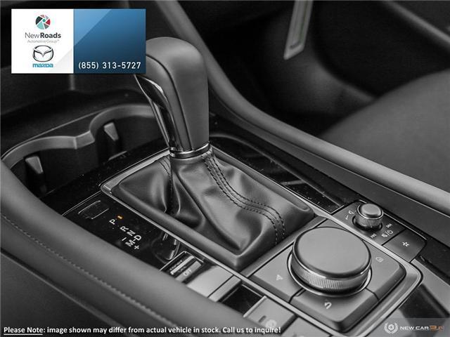 2019 Mazda Mazda3 GS Auto FWD (Stk: 40937) in Newmarket - Image 17 of 23