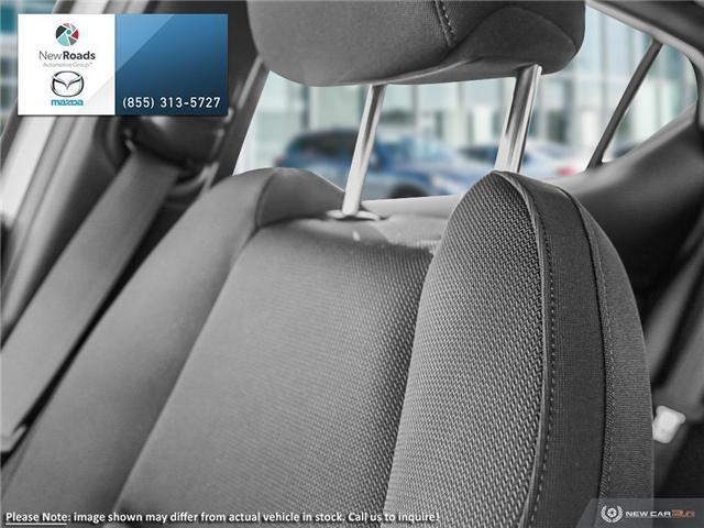 2019 Mazda Mazda3 GS Auto FWD (Stk: 40937) in Newmarket - Image 20 of 23