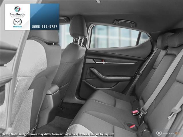 2019 Mazda Mazda3 GS Auto FWD (Stk: 40937) in Newmarket - Image 21 of 23
