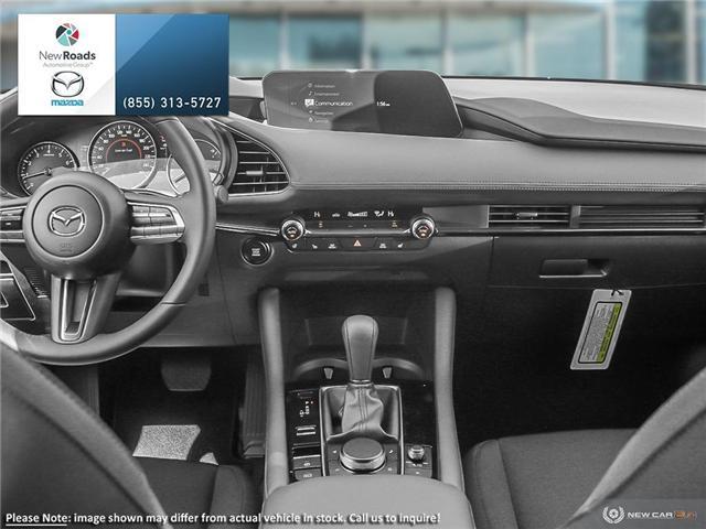 2019 Mazda Mazda3 GS Auto FWD (Stk: 40937) in Newmarket - Image 22 of 23
