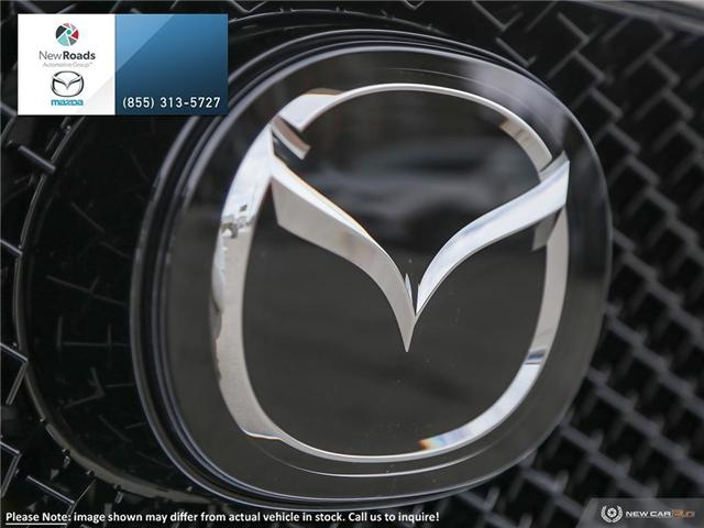 2019 Mazda CX-5 GT Auto AWD (Stk: 40839) in Newmarket - Image 9 of 23