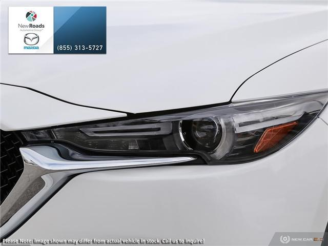 2019 Mazda CX-5 GT Auto AWD (Stk: 40839) in Newmarket - Image 10 of 23