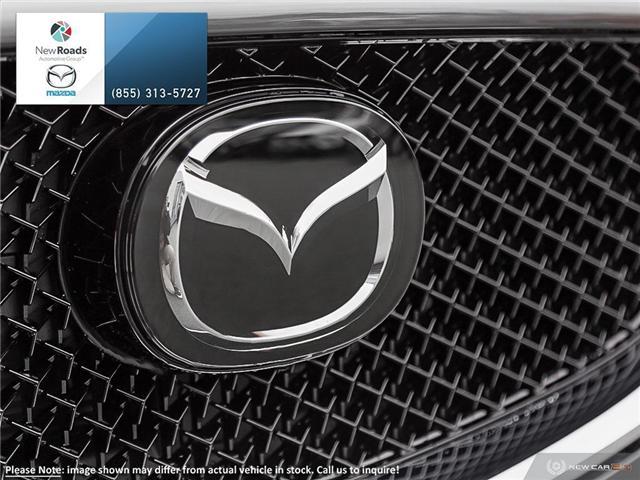 2019 Mazda CX-5 GS Auto FWD (Stk: 40842) in Newmarket - Image 9 of 23