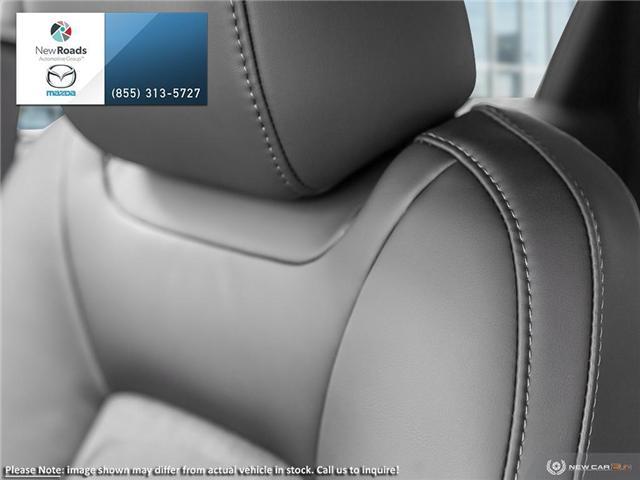 2019 Mazda CX-5 GS Auto FWD (Stk: 40842) in Newmarket - Image 20 of 23